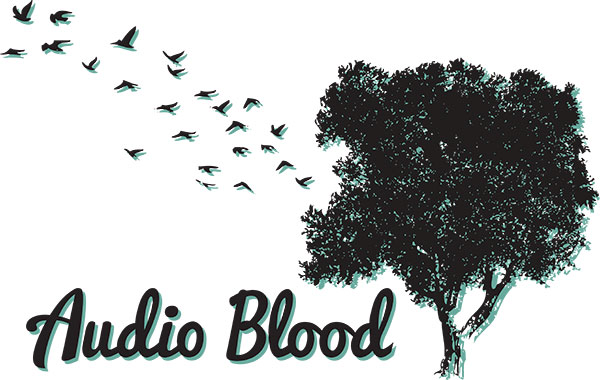 Audio Blood